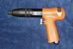 p-899-88RSATP-2CQ.jpg