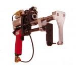 p-1407-offset_power_feed_drillmotor2.jpg